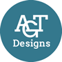 AGT Designs